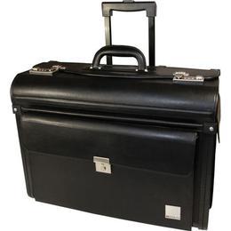 Monolith Pilot Case 48cm