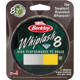 Berkley Whiplash 8 0.25mm 300m