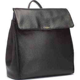 Storksak St James Leather Changing Bag