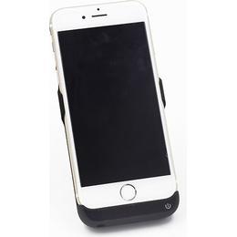 Sero Power Case for iPhone 6/6S/7/8/SE 2020