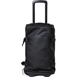 Rains Travel Bag Small 54cm
