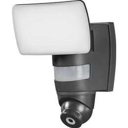 LEDVANCE Smart + WiFi Flood Camera