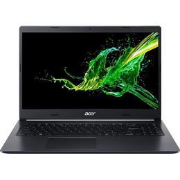 Acer Aspire 5 A515-55 (NX.HSGED.00C)