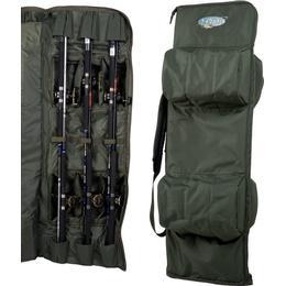 Ifish Simris 12 Rods Bag