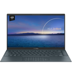ASUS ZenBook 14 UM425IA-PURE12