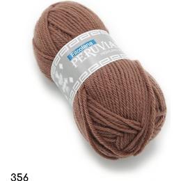 Filcolana Peruvian Highland Wool 100m