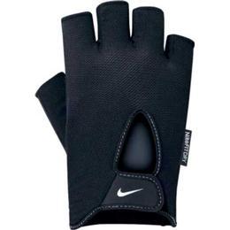 Nike Fundamental Training Glove Men - Black/White