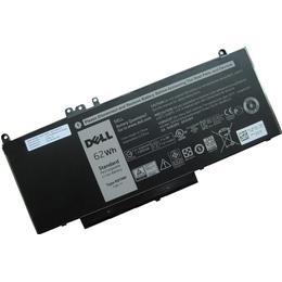 Dell 451-BBUQ