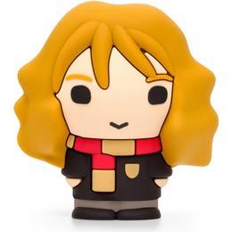 Thumbs Up Hermione Granger PowerSquad