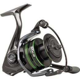 Mitchell MX3 Spinning 1000