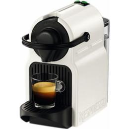 Nespresso Inissia XN 1011