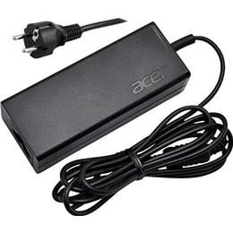 Acer KP.06503.010