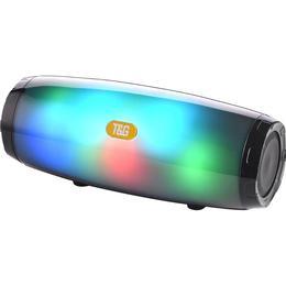 T & G Portable Bluetooth speaker