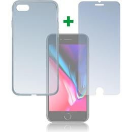 4smarts 360⁰ Protection Set for iPhone 7/8/SE 2020