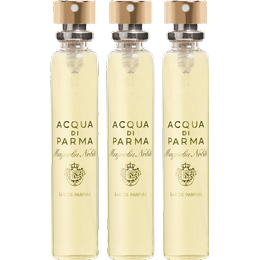 Acqua Di Parma Magnolia Nobile EdP 3x20ml Refill