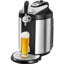 Clatronic Beer Drikkedispenser 5 L