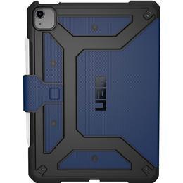 """UAG Metropolis case for iPad Air 10.9""""/iPad Pro 11"""""""