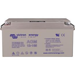 Victron Energy BAT412151084