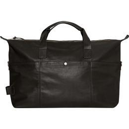 Matinique Weekend Bag L - Black