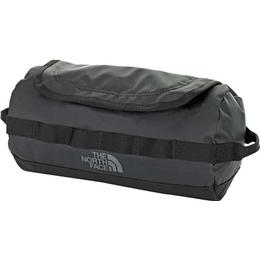 The North Face Base Camp Travel Canister L - TNF Black