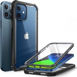 i-Blason Ares Case for iPhone 12/12 Pro