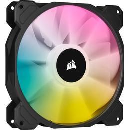 Corsair iCUE SP140 RGB Elite