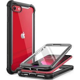 i-Blason Ares Case for iPhone 7/8/SE 2020