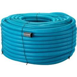 Uponor 1054650 50m