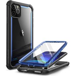 i-Blason Ares Series Case for iPhone 11 Pro