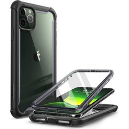 i-Blason Ares Series Case for iPhone 11 Pro Max
