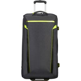 American Tourister At Eco Spin 2-Wheels 79cm