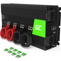 Greencell INV11 Compatible