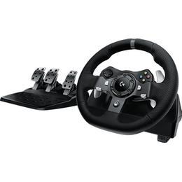 Logitech Logitech Logitech G920 Driving Force PC/Xbox One