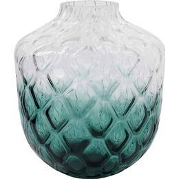 House Doctor Art Deco Vaser