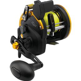 Kinetic SeaMonster 30 LC