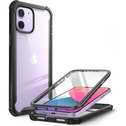 i-Blason Ares Case for iPhone 12 mini
