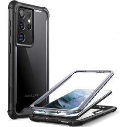 i-Blason Ares Case for Galaxy S21 Ultra
