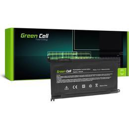 Greencell DE126 Compatible