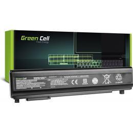Greencell TS39 Compatible