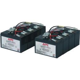 APC RBC12 Compatible