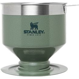Stanley Classic Perfect-Brew