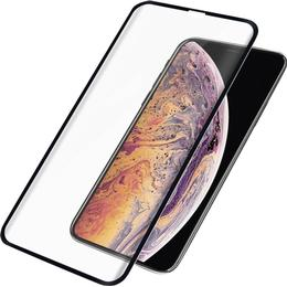 PanzerGlass Screen Protector for iPhone XR/11