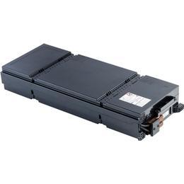APC APCRBC152 Compatible