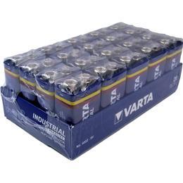 Varta LR61 Compatible 20-pack