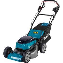 Makita DLM462PT4 Batteri