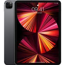 "Apple iPad Pro 11"" 256GB ( 3rd Generation)"