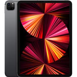 """Apple iPad Pro 11"""" 128GB (2021)"""