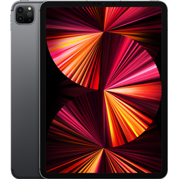 "Apple iPad Pro 11"" 128GB (3rd Generation)"