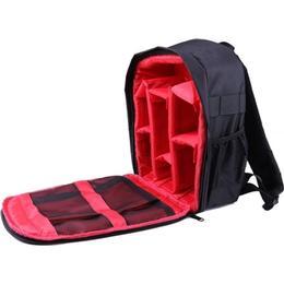 24.se Large Camera Backpack