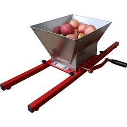 Green IT Fruit Mill Grinder Presses & Mashers 15 L